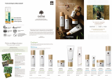 Organic cosmetic_ Rootree Refreshing Emulsion