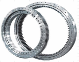 SWING BEARING_ SLEWING RING GEAR
