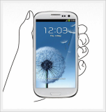 Realook Full Body Screen Protection Film