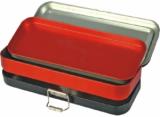 ML-309(pencilbox200X80X41.jpg