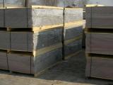asbestos sheet pallet.jpg