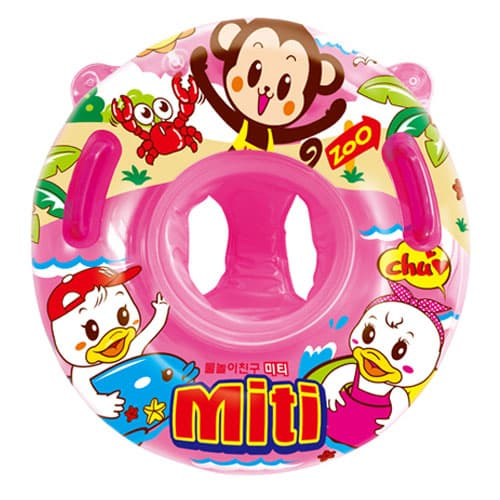 MITI Cushion Baby Tube -MT-14W11-