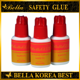 FALSE EYELASH EXTENSION GLUE
