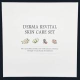 DERMA REVITAL SKIN CARE SET