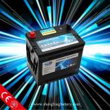 Car battery 75D23