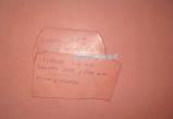 asbestos composite sheet 1 200k.jpg