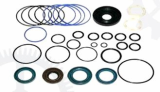 SEAL KIT FOR VOLVO_ HYUNDAI_ DOOSAN EXCAVATOR