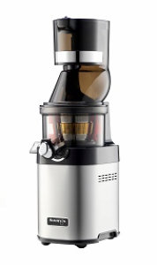 Kuvings Whole Slow Juicer Chef from NUC Electronics Co., Ltd. B2B marketplace portal & South ...