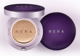 HERA UV MIST CUSHION ULTRA MOISTURE _ SPF34_PA__