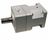 Standard Small AC Geared Motor