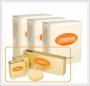 Sericite Germanium Soap