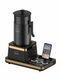SONIC COLD BREW COFFEE MACHINE