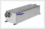Band Pass Filter(900MHz)