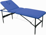 portale massage table