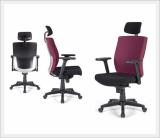 Office Chair (DEON Series)