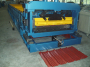 Glazed Tile Roll Forming Machine,Roofing Tile Roll Forming Machine