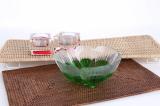 Anemone 2(Green)