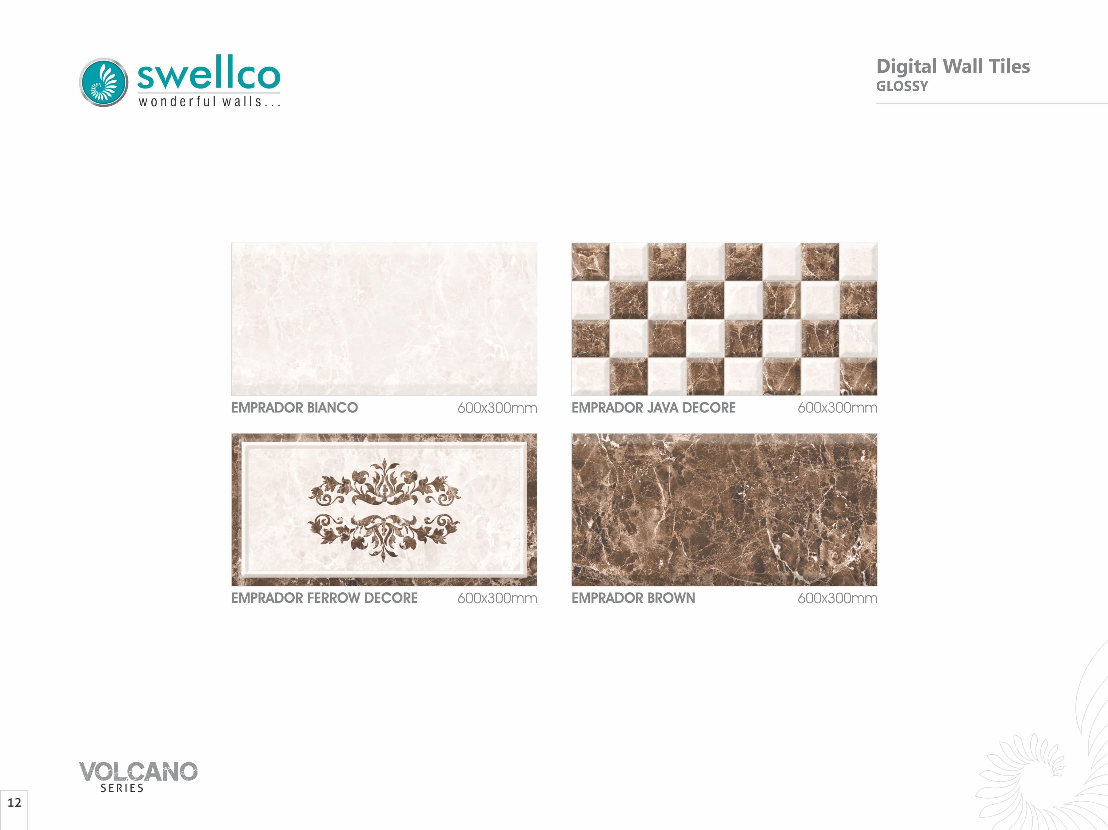 Ceramic tile suppliers image collectionsceramic decorative tiles ceramic tile industry statistics image collections dailygadgetfo Gallery