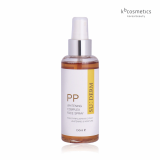 PP Whitening Complex Face Spray _150ml_