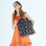 New All _ multi_purpose shopper bag