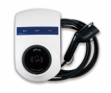 EV Charger _ TYH
