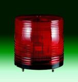 S125S-Standard Size Xenon Lamp Strobe Light