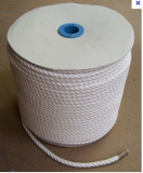 cotton rope in china/shipping cotton rope/mooring rope/rope mooring