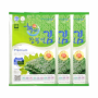 Mulberry Leaf Season Laver Single Pack