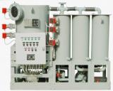 WCX series biolagical ship sewage treatment
