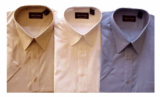 Dress Shirts[DAEWON APPAREL CO.]