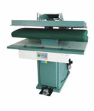 steam press machine,utility laundry press,pressing machine,clothes pressing