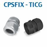 CPSFIX-TICG