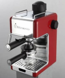 coffee_coffee maker_ coffee machine_ espresso coffee maker_