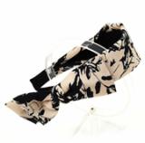 Esder headband / hairband / hair accessories