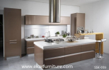 Modern Kitchen Cabinet SSK-059