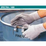 Gloves (SS-520B)