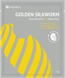 Golden Silkworm Total Solution 3D Mask Pack