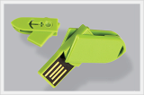 USB Flash Drives (Marine)