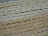 8 strand /12 strand UHMWPE Mooring Rope manufacturers/UHMWPE 12 strand mooring rope