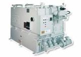 SWCM series marine sewage treatment unit