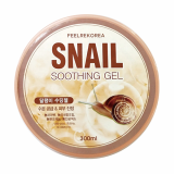 FEELRE Soothing gel _Snail_