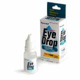 Eye Drops Tears