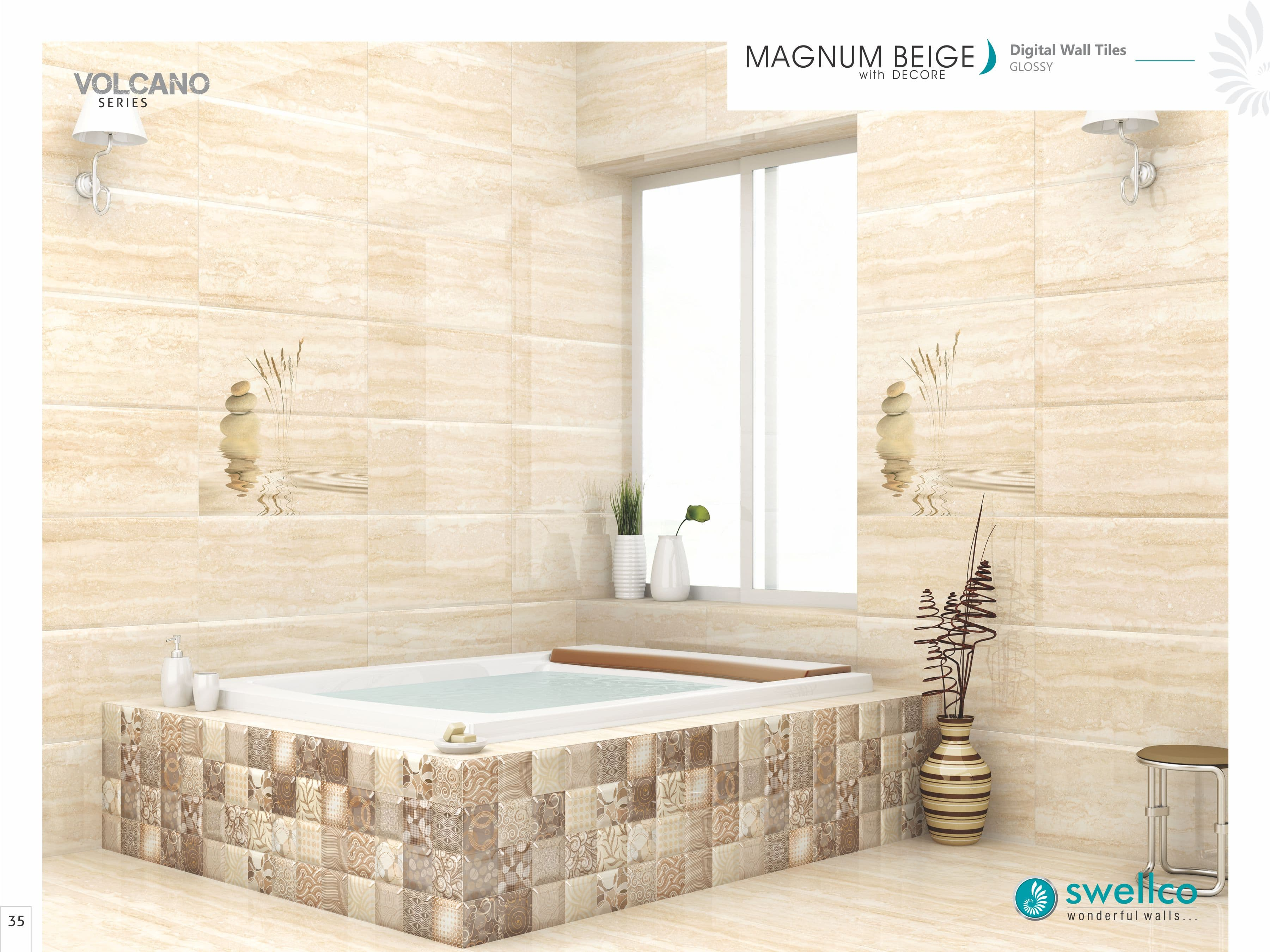 Ceramic tile industry statistics choice image tile flooring ceramic tile wall tile ceramic tile doublecrazyfo choice image dailygadgetfo Images