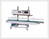 Band Sealer (IBS-106)