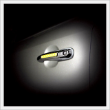 LED Door Catch