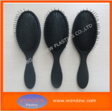 Wet hair brush / Hair brushes