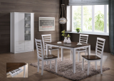 CHEER _1_4_ DINING SET