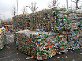 PLASTIC RECYCLE