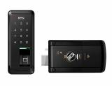 IOT Digital Door Lock Smart Fingerprint Epic POPscan M