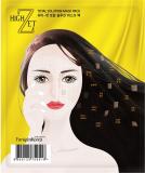 High_Zet mask pack